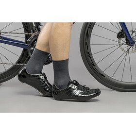 GripGrab Merino Lightweight SL Socks Grey